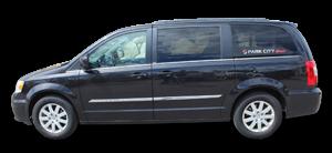minivan02-small