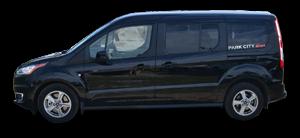 transitvan01-small